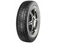 Зимние шины ROSAVA LTW-301 185/75 R16 104/102N C