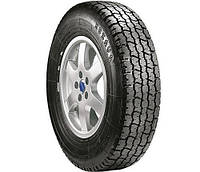 Всесезонные шины ROSAVA БЦ-26 225/75 R16 121/120М C