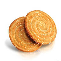 Ароматизатор Capella Сахарное печенье №2