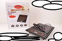 Плита индукционная 2000 ВТ. Wimpex WX1321