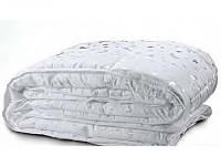 Одеяло Le Vele Jakkard Nano (195-215 см)