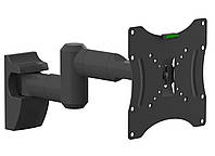 "FLEXI APOLLO 17""- 42"" - кронштейн для монитора, крепление для телевизора на стену."