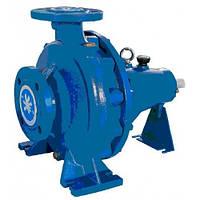 NEP CA 80-26 A с двигателем 75 кВт
