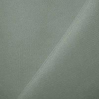 Фатин мягкий (средней жесткости) - цвет серый FM 75