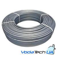 Труба из полиэтилена повышенной термостойкости PE-RT 16x2,0мм (200м)