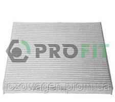 Фильтр салонный PROFIT 1520-2306