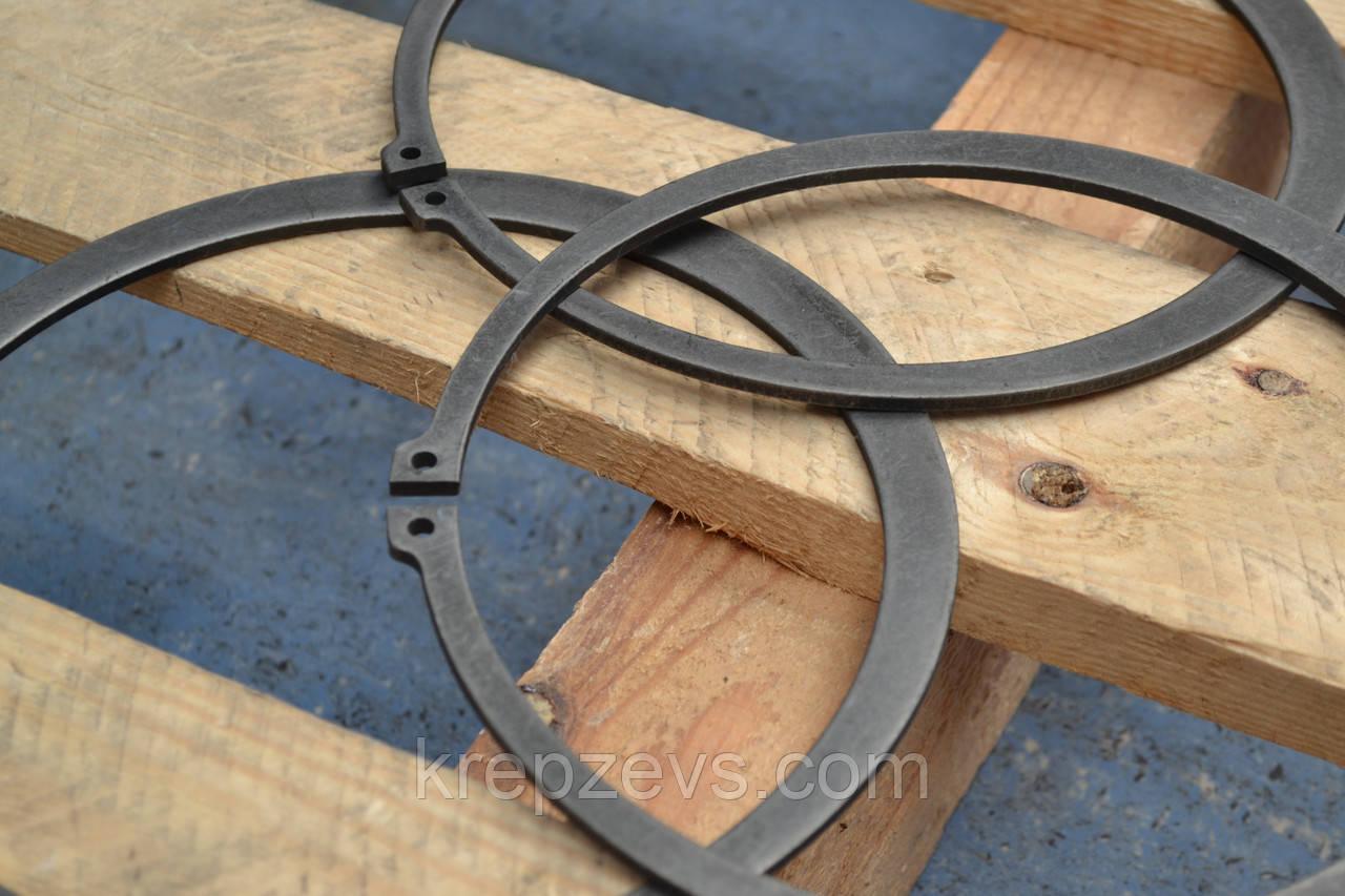 Стопорное кольцо Ф26 ГОСТ 13942-86, DIN 471