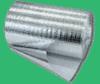 Вспененный полиэтилен металлизированный Пенофол, Полиизол, Теплоизол, Изофлекс, Санпол