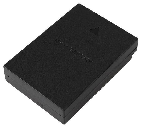 Аккумулятор Olympus LI-12B/10B (Digital)