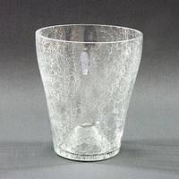 Горшок стеклянный для орхидей К14.008.16