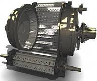 Барабан дробеметный конвейерный периодического действия модели 42236