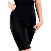 Антицеллюлитные шорты (шорты для похудения) Sunex Bermuda Cotton