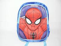 Рюкзак с выпуклым рисунком