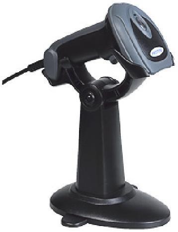 Штрих сканер Proton ICS 7190 кабель USB + подставка
