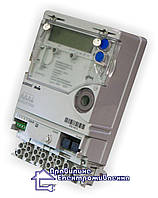 Лічильник електроенергії Iron ACE 6000+модем, фото 1