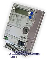 Лічильник електроенергії Itron ACE 6000+модем, фото 1