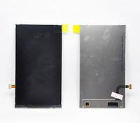 Оригинальный LCD дисплей для Huawei Ascend G730-U10
