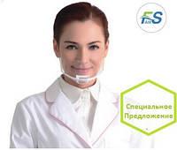 Маска защитная FreshService Air
