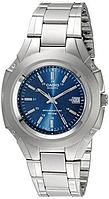 Мужские часы Casio MTP3050D-2AV Касио водонепроницаемые японские часы