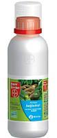 "Фунгицид ""Инфинито"" 500 мл,  Bayer-SBM"