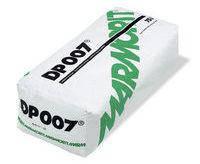 Кнауф DP 007 Известково-цементная теплоизоляционная штукатурка 14 кг