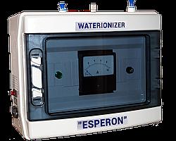 """Ионизатор """"FLOW WATER IONIZER"""" для ванн"""