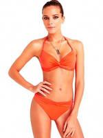Купальник Magistral Ibiza 160IB-B435 фанта 38C