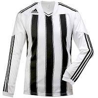 Футболка игровая Adidas (арт. P46700)