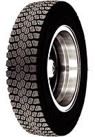 Грузовая шина 295/80R22.5 TR688152/148 M
