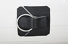 Облегченная надувная байдарка Ладья лб-300 базовая, одноместная, фото 3