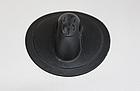 Облегченная надувная байдарка Ладья лб-300 базовая, одноместная, фото 4