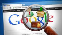 Как добиться выдачи в топ Google: кейс интернет-магазина