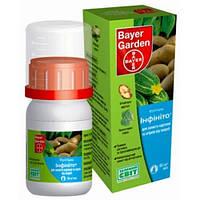 "Фунгицид ""Инфинито"" 60 мл,  Bayer-SBM"
