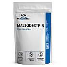 """Основа Гейнера """"Мальта"""" Мальтодекстрин Maltodextrin 1кг., фото 2"""