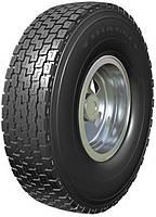 Грузовая шина 295/80R22.5 TRD08152/148 L