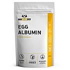 Яичный Альбумин Аргентина Tecnovo 90 % белка 1 кг, фото 2