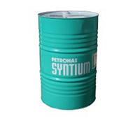 Масло моторное SYNTIUM 1000  10W-40 200л