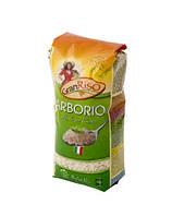 """РИС """"ARBORIO"""" 1kg ."""