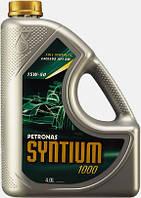 Масло моторное SYNTIUM 1000 10W-40 4л