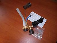 Мультиклапан Tomasetto Клас Е 200/204 30 тор.