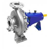 NEP 4CAS 40-26 с двигателем 1,5 кВт