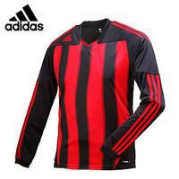 Футболка игровая Adidas (арт. P46699)