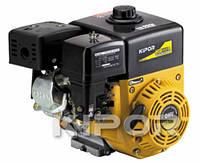 Двигатель бензо KIPOR KG-200S