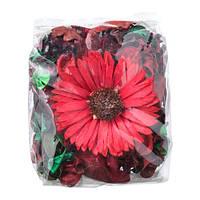 """IKEA """"ДОФТА"""" Цветочная отдушка, ароматический, красные ягоды"""