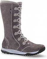 Ботинки женские TEVA Vero Boot WP w's gray morn