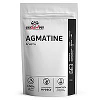 Agmatine (Агматин) 200 г