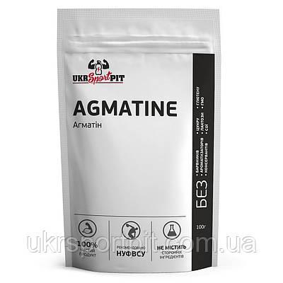 Agmatine (Агматин) 100 г