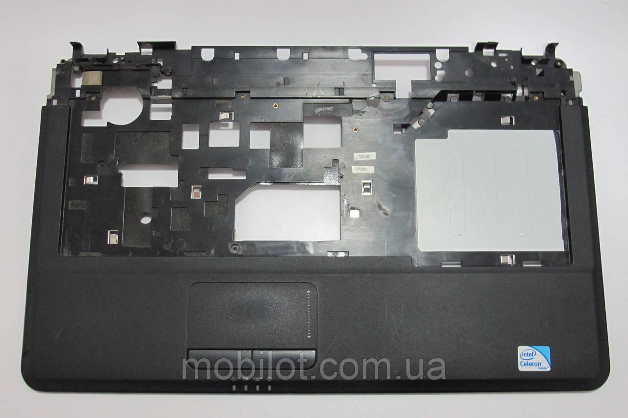 Часть корпуса (Стол) Lenovo G550 (NZ-3249)