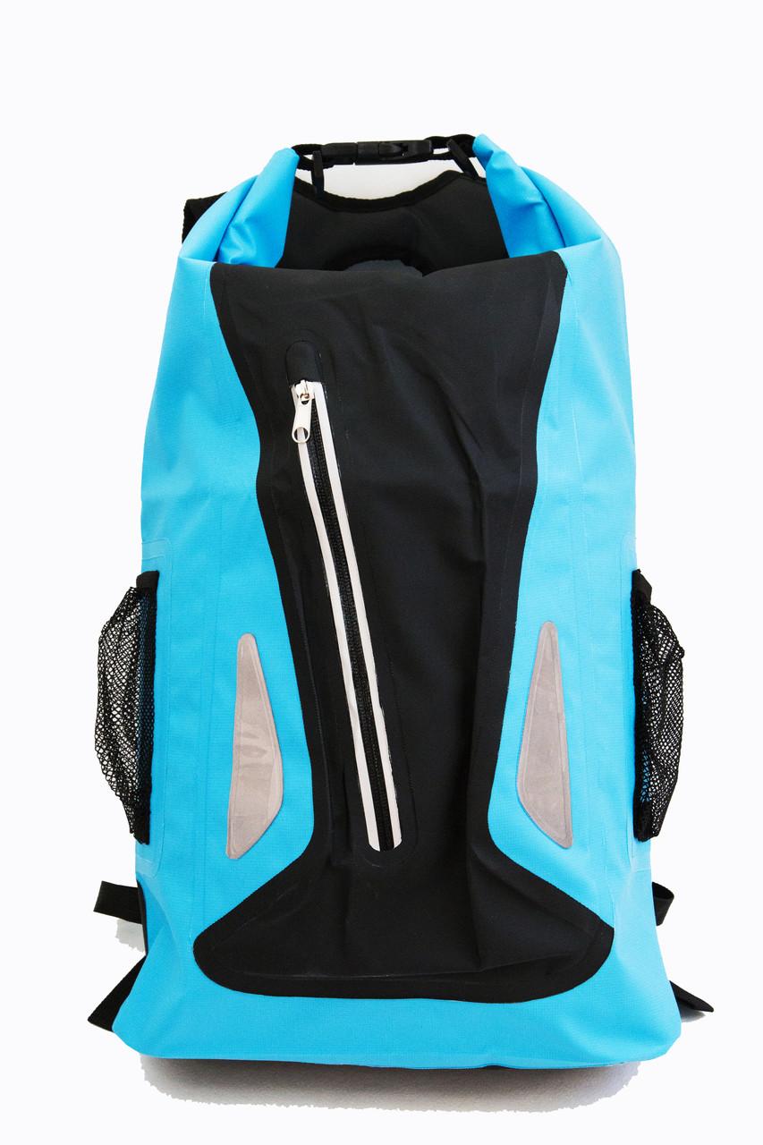 Купить водонепроницаемые рюкзаки рюкзаки jack wolfskin bike 18