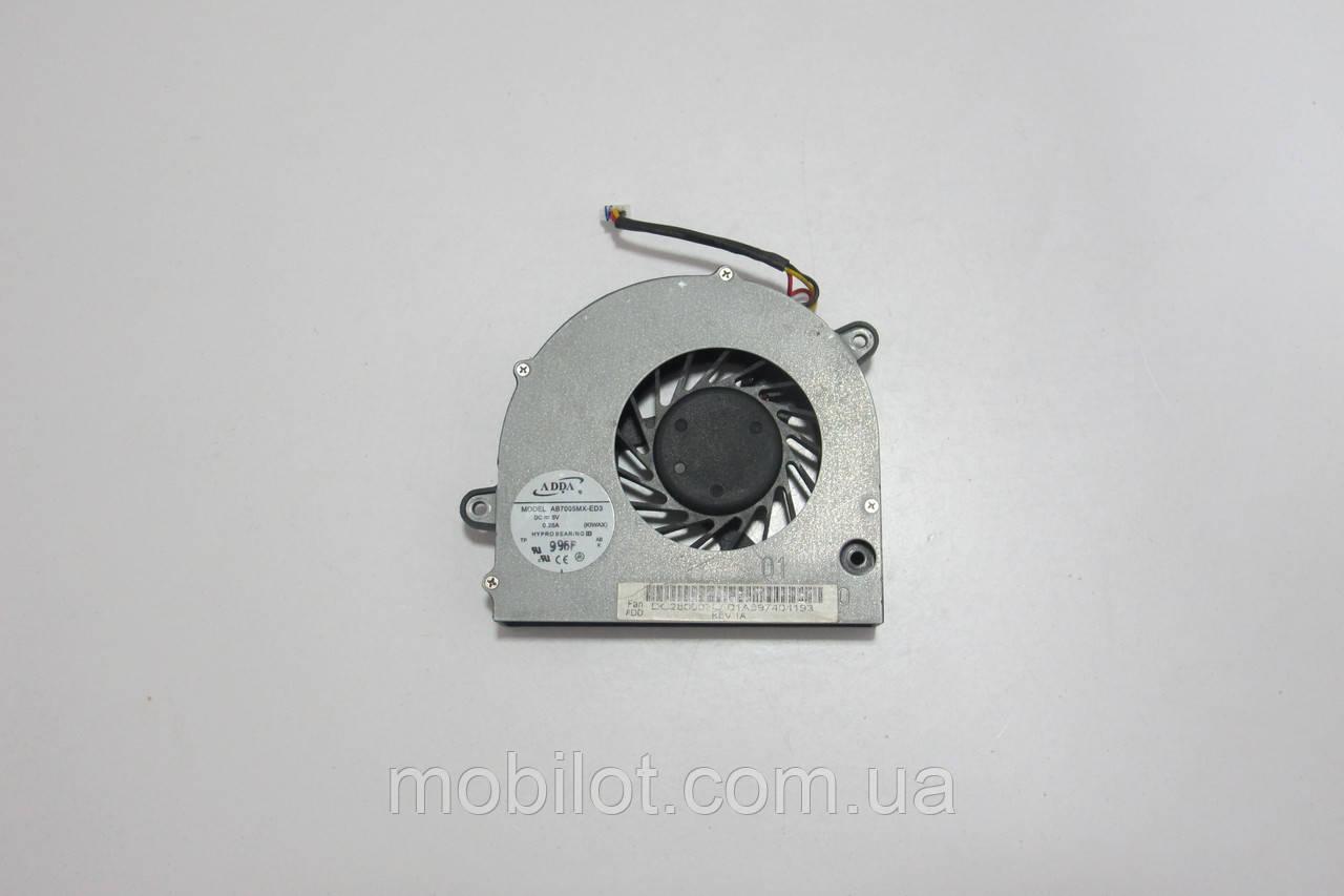 Система охлаждения (кулер) Lenovo G550 (NZ-3253)